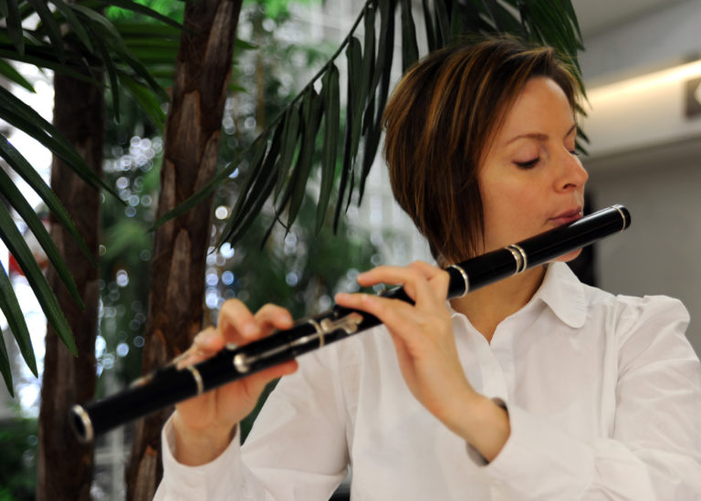 10 Irish Flute Players You Should Listen To