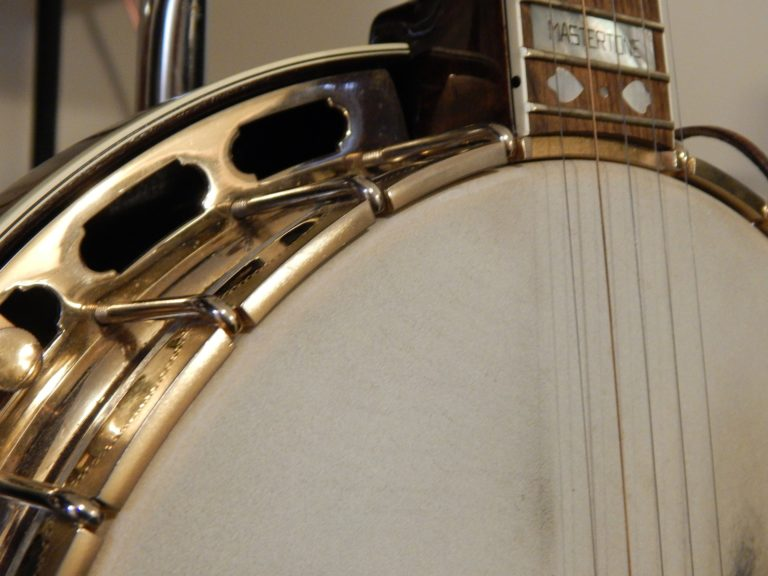 Where To Find Banjos For Sale