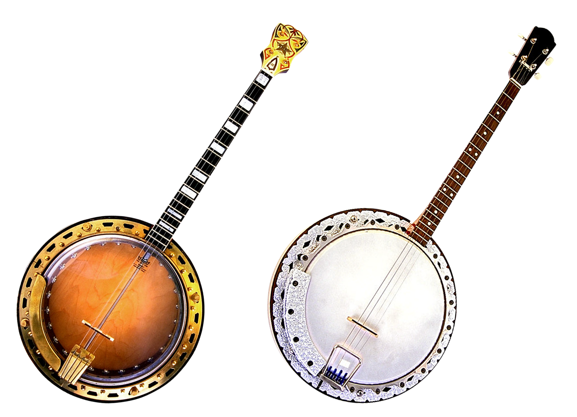 Which Tenor Banjo Tuning To Choose